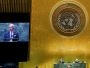 Biden UN Speech Misunderstands the Point of 'Forever Wars'—in the Mideast and Elsewhere