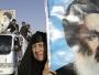 Sistani vs. the Militias: The Future of Iraqi Sovereignty