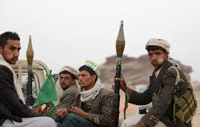 اليمن والصراع الطائفي