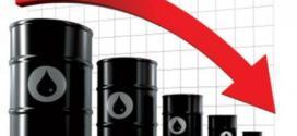 انخفاض اسعار النفط … الاسباب والعواقب