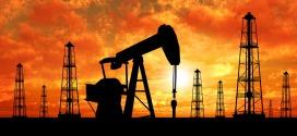 استمرار تراجع اسعار النفط بين التحذير والقلق