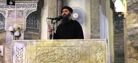 """التلغراف: قتل البغدادي لن يكون نهاية """"داعش"""""""