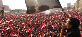 حقيقة الدور الأمريكي في ثورات الربيع العربي