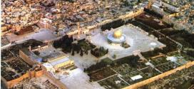 وعد بلفور بداية مأساة اغتيال الشعب الفلسطيني