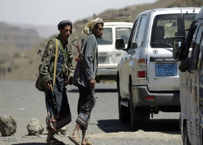 «أنصار الشريعة» يشعلون 4 محافظات يمنية تحت أقدام «أنصار الله»!