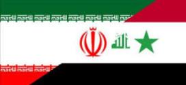 اهداف المشروع الايراني في العراق