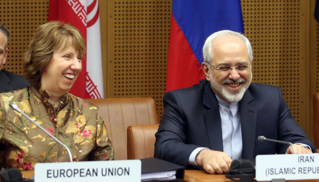 الملحمة النووية الإيرانية: توقف مؤقت أم طريق مسدود؟