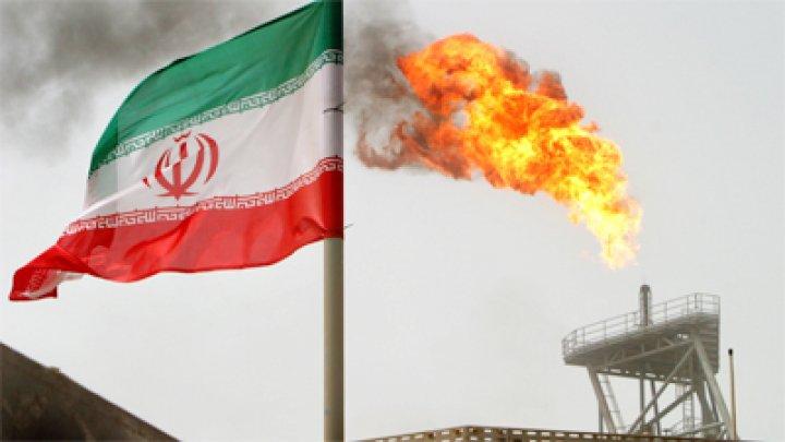 فورين بوليسي: إيران اخترقت العقوبات النووية للأمم المتحدة
