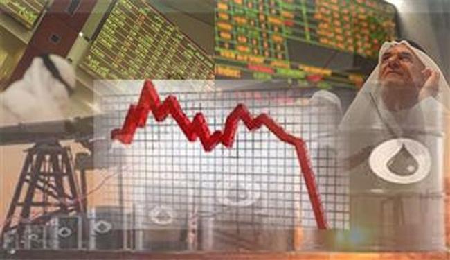 فاينانشيال تايمز: تراجع أسعار النفط هو سلاح سياسي للسعودية