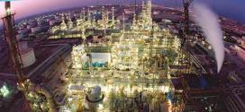 اسعار النفط و قراءة في استراتيجية اوبك