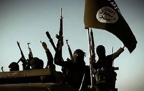 """الحرب الفكرية ضد """"داعش"""""""
