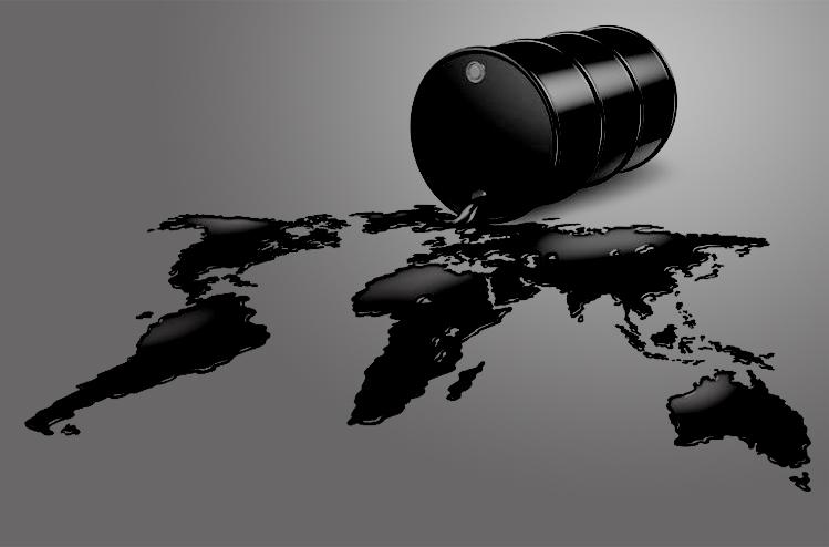 اسعار النفط:البلدان العربية بين الربح والخسارة