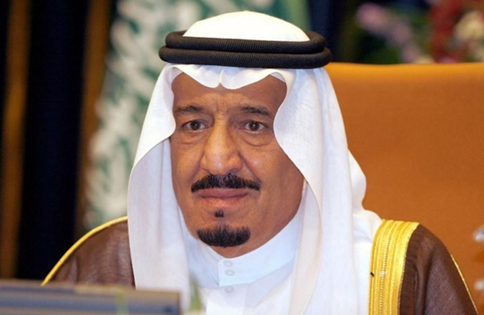 الاستمرار التغيير: تحديات السياسة الخارجية السعودية في ظل الملك الجديد