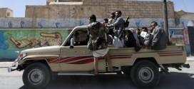 ما هو الدرس المستفاد من اليمن؟