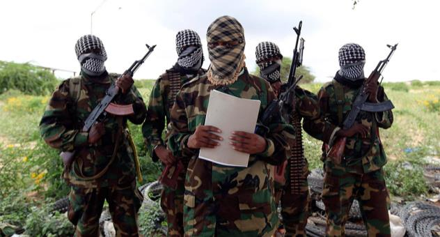 بين الفقراء والمسلمين: المغالطات الأربع الشائعة حول ظاهرة الإرهاب في العالم