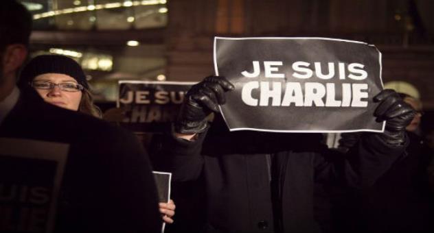 """""""الاستيطان الجهادي"""": هل تفرض أحداث """"شارلي إبدو"""" تداعيات عكسية على المنطقة؟"""