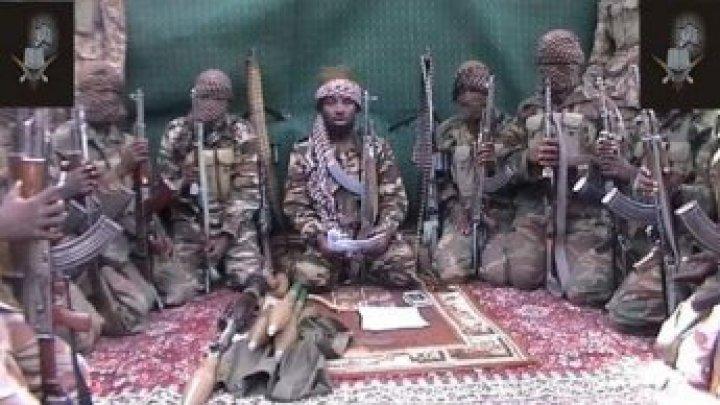 """أهداف خفية: لماذا تسعى """"بوكو حرام"""" إلى توسيع نفوذها؟"""