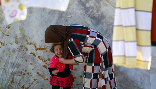 العراق: ستة ملايين أرملة ويتيم ومعاق حصيلة سنوات الحرب