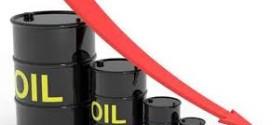 الهبوط الحاد لأسعار النفط يغرق التحليلات في نظرية المؤامرة