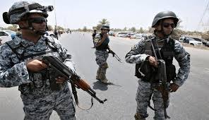 البغداديون يتخوّفون من استلام الداخلية للملف الأمني
