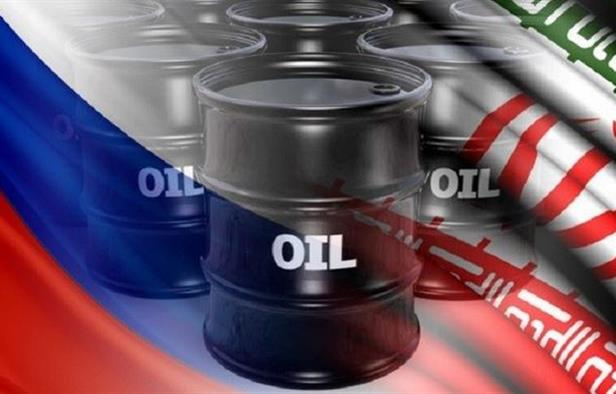 انهياراسعار النفط قد تؤدي الى حرب باردة طويلة الامد