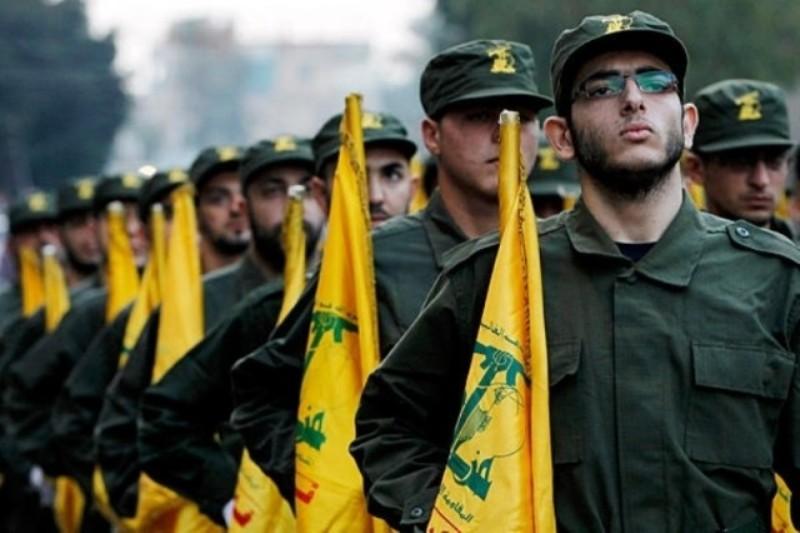 حزب الله محاط بالأزمات: اختراقات أمنية.. ضغوطات مالية.. وحرب سورية لا تنتهي