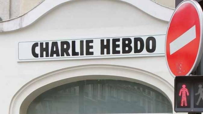 """الوجه الآخر لـ""""شارلي إيبدو"""": التوظيف السياسي للأحداث الإرهابية في فرنسا"""