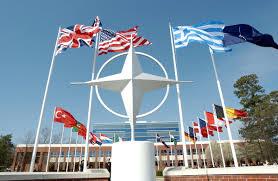 الاستراتيجية الجديدة لحلف شمال الأطلسي في منطقة الخليج العربي