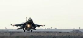 الاندبندنت : تحالف عربي يخوض حروب الغرب ضد داعش