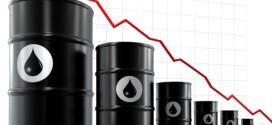 تذبذب أسعار النفط العالمية..وماذا بعد الهبوط؟