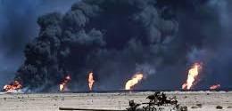 واشنطن بوست: ليبيا الغنية بالنفط تواجه شبح الإفلاس..