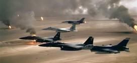 نيويورك تايمز:  توسع داعش يعني حرب عالمية على الإرهاب