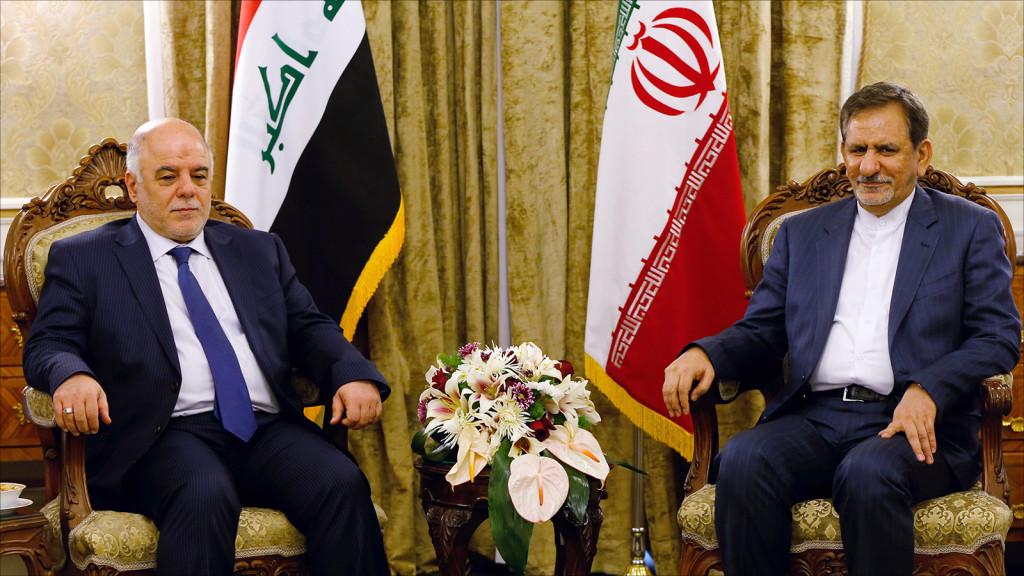 إيران.. إمبراطورية المذهب