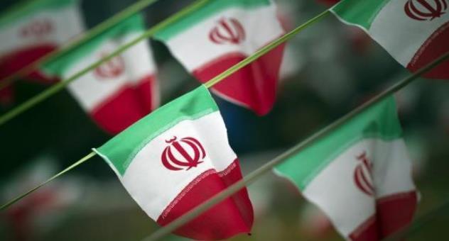 الاقتصاد الإثني: تداعيات تدفق الاستثمارات الإيرانية إلى المنطقة العربية