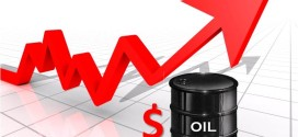 صعود اسعار النفط ..اسباب ومآلات ؟