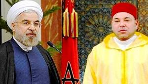 التقارب الحذر.. إلى أين تتجه العلاقات المغربية- الإيرانية؟