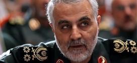 واشنطن: إيران راعية للإرهاب وسنضغط عليها بعد اتفاق نووي و قاسم سليماني يُعطل جهود أمريكا ضد الإرهاب في العراق