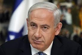 فوز نتنياهو غير المتوقع: اسباب وتداعيات
