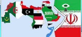 خطاب الازدراء الايراني :  قراءة في مقاربة الوحدة الطائفية