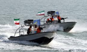 المناورات البحرية الاستفزازية الإيرانية: الدوافع والتداعيات