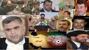 خلافات بين العراقيين حول دور إيران في الحرب على «داعش»