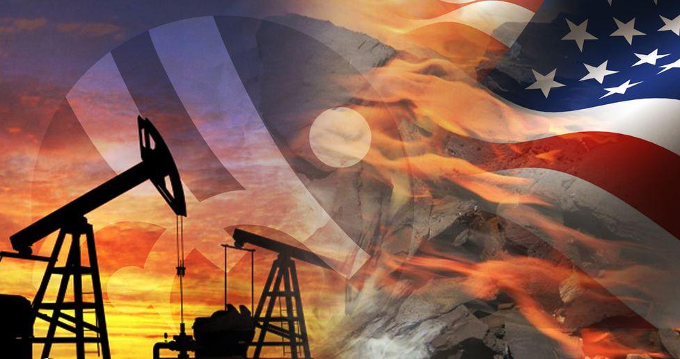ما بعد الصلبة والناعمة:قوة الطاقة.. أداة جديدة للسياسة الخارجية