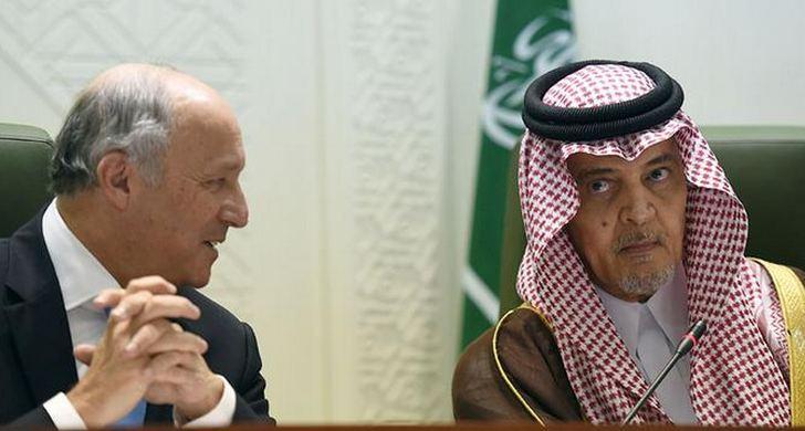 """الايرانيون يخشون على السعودية من التقسيم ولكن النيران نفسها قد تصلهم ايضا.. وهجوم الوزير الاماراتي على """"حياد"""" تركيا وباكستان يعكس خيبة امل ورهان تبين انه في غير محله"""