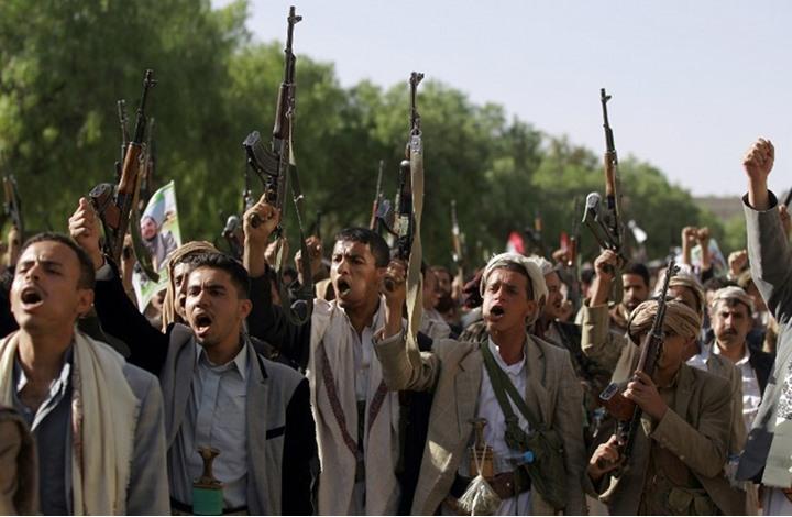 """ضخمت وسائل الإعلام الإيرانية الدور الإيراني في وقف الضربات الجوية  فرحة إيرانية بانتهاء """"العاصفة"""" وترويج لنصر حوثي"""