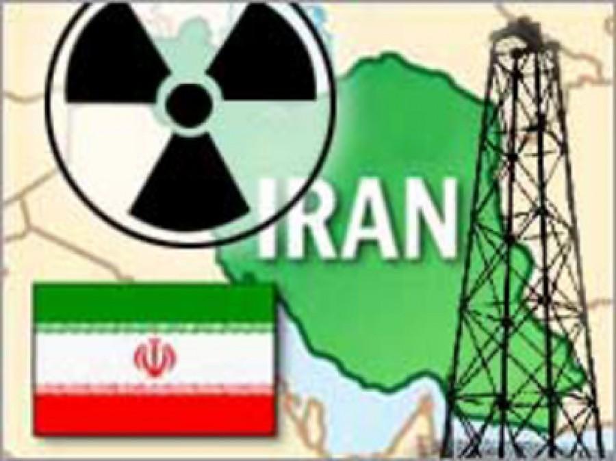ماذا سيجنى اقتصاد العراق من رفع العقوبات عن ايران