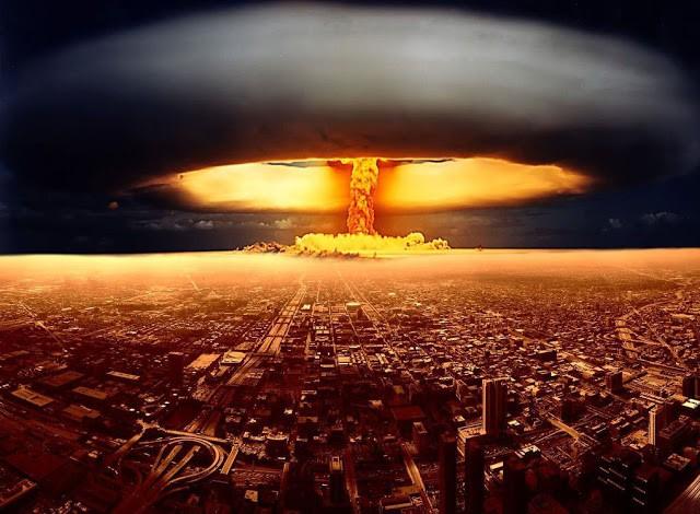 لماذا تمتلك بعض دول العالم سلاحاً نووياً وتحرمه على غيرها؟