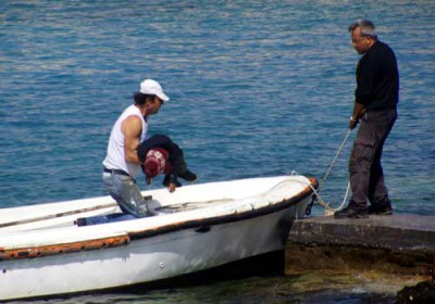 boat-baby.jpg666-400x280