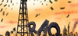 العراق..اقتصاد منهك على طريق الافلاس!!