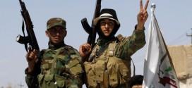 الطائفية المسيسة: حروب الميليشيات اداة إيران في الهيمنة الاقليمية