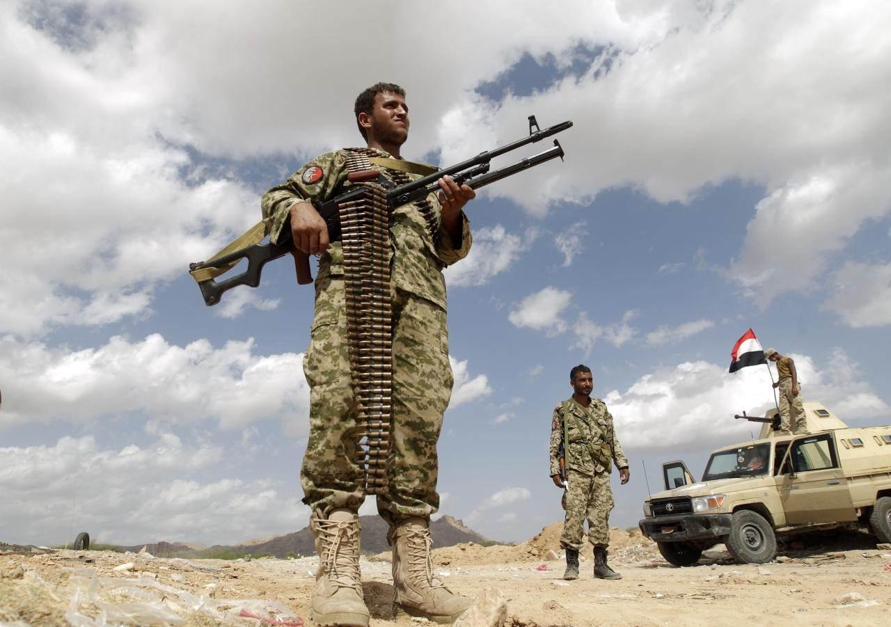 التداعيات السياسية والعسكرية لتعرض داعش على الرمادي